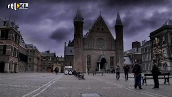 RTL Nieuws Weekoverzicht: 23 t/m 29 apr