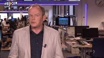 RTL Nieuws Baanbrekende maatregelen in nieuw energieakkoord