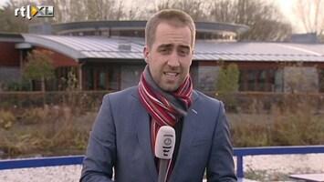 RTL Nieuws Achmea neemt Independer over