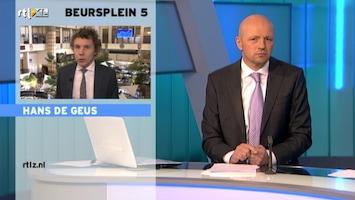 Rtl Z Nieuws - 17:30 - Rtl Z Nieuws - 09:06 Uur /65
