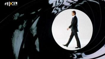 RTL Nieuws Welke Bond is beste 007?