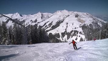 Ski & More - Afl. 7