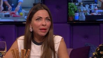 RTL Late Night Afl. 10
