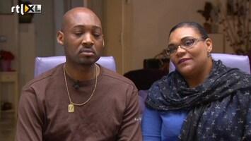 RTL Nieuws Een nachtmerrie: 33 dagen onterecht in de gevangenis