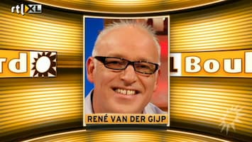 RTL Boulevard Rel VI over Canal Parade