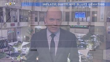 RTL Z Nieuws RTL Z Nieuws - 09:06 uur /115
