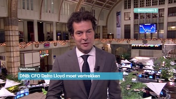 RTL Z Voorbeurs Afl. 252