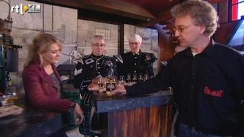 Editie NL Uitslag Editie NL whiskey test