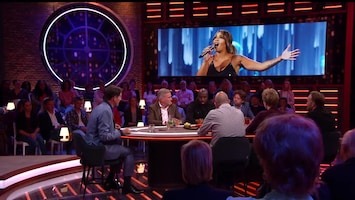 RTL Late Night Met Twan Huys Afl. 9