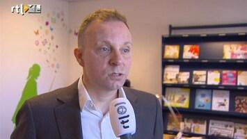 RTL Nieuws Tips voor ouders met kinderen met mobieltje