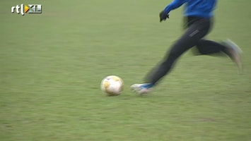 RTL Nieuws Tiplijn voor manipulatie Nederlandse voetbalduels