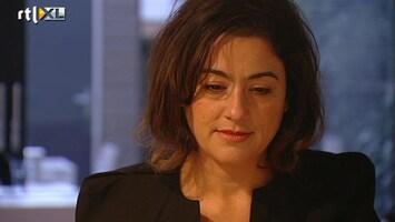 RTL Nieuws SP-Kamerleden leggen eed aan koning niet af