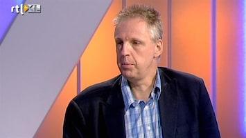 RTL Nieuws Amnesty: situatie Tripoli chaotisch