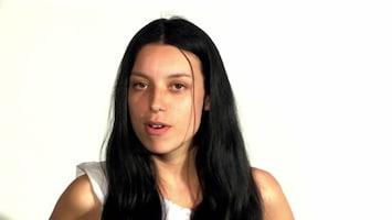 Holland's Next Top Model De Casting - Afl. 3