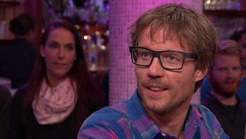RTL Late Night Afl. 173
