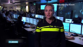Rtl Nieuws - 19:30 Uur - 08:30 Uur