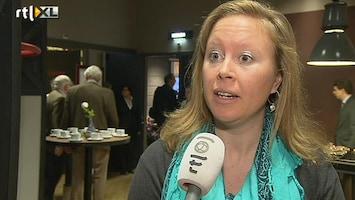RTL Nieuws Behandeling voor zeldzame ziekte naar Nederland