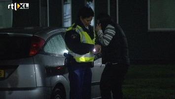 RTL Nieuws Ook aanpak voor familie bendeleden