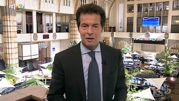 Rtl Z Nieuws - 17:30 - Rtl Z Nieuws - 11:00 Uur /183