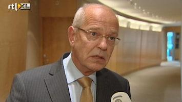 RTL Nieuws Zalm krijgt bijval van andere banken