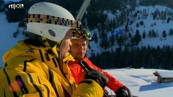 Rtl Snowmagazine - Afl. 5