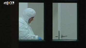 RTL Nieuws Moord in Duitse rechtbank