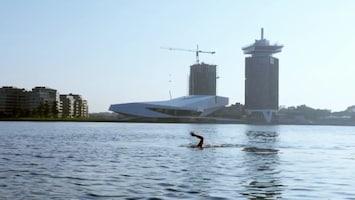 Beaufort: Rondje Amsterdam! (fragment)