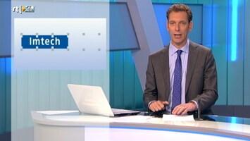 Rtl Z Nieuws - 17:30 - Rtl Z Nieuws - 11:00 Uur /151