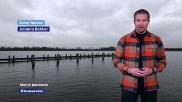 RTL Weer En Verkeer Afl. 33