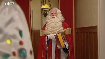 De Club Van Sinterklaas & De Speelgoeddief De Club Van Sinterklaas & De Speelgoeddief /11