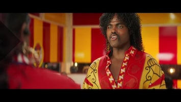 RTL Sneak Preview: Bon Bini Holland 2 Afl. 1