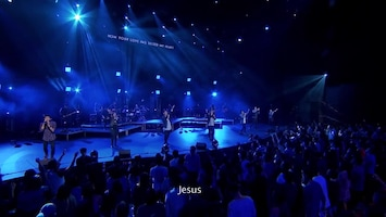 New Creation Church Tv - Afl. 101