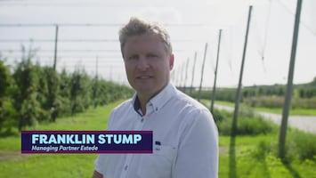 Nederland Maakt Het
