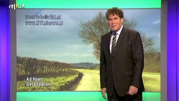 RTL Weer (late uitzending) 2012 /56