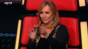 The Voice Kids - The Battles 1