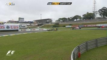 Rtl Gp: Formule 1 - Rtl Gp: Formule 1 - Brazilië (race) 2012 /40