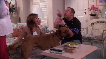 The King Of Queens - Dog Shelter