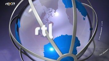 RTL Z Interview Interview Rienk Kamer /6