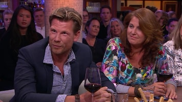 Rtl Late Night - Afl. 223