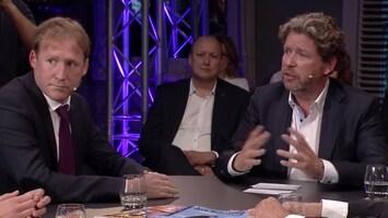 Succesvol Nederland Afl. 1