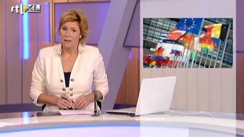 RTL Nieuws RTL Nieuws - 15:00 uur