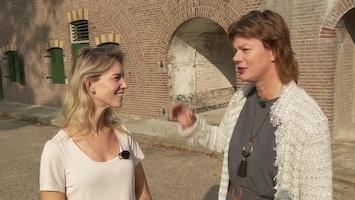 Nederland Heeft Het! - Afl. 7