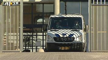 RTL Nieuws 'Gratie verlenen niet meer van deze tijd'