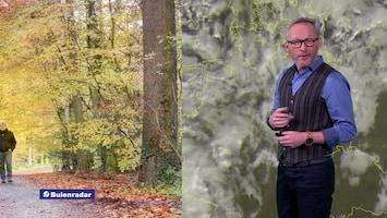 RTL Weer En Verkeer Afl. 64