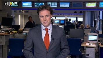RTL Nieuws Wat betekent dit voor de huizenmarkt?
