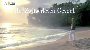 RTL Nieuws Zwitersleven-gevoel is even ver te zoeken bij SNS