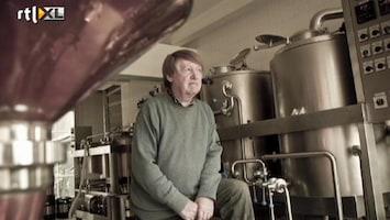 RTL Nieuws 'Een goed bier heeft iets spannends'
