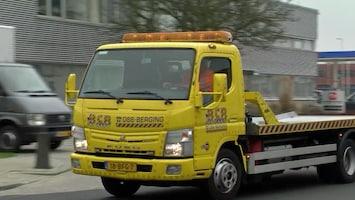 RTL Transportwereld Afl. 25