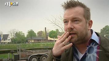 RTL Boulevard Jeroen over 10 jaar na dood Pim Fortuyn