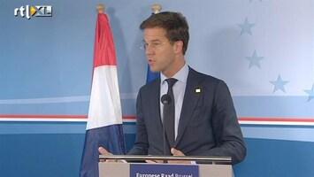 RTL Nieuws Europa krijgt speciale Eurocommissaris